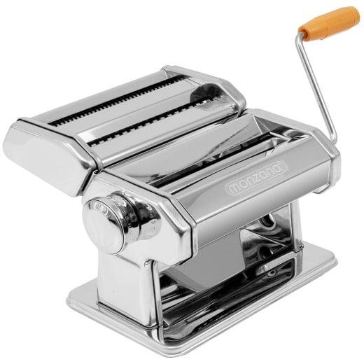 Nudelmaschine für Pasta