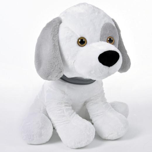 Kuscheltier Hund - 58cm